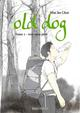 OLD DOG T01